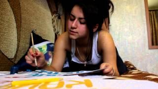 видео Как поздравить девушку с годовщиной