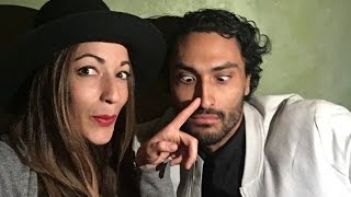 Sombra and Lucio: Two #Boopers Break it Down!