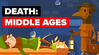 Why Did People Die So Young In The Middle Ages?