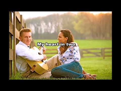 Joey+Rory If I Need you Lyrics