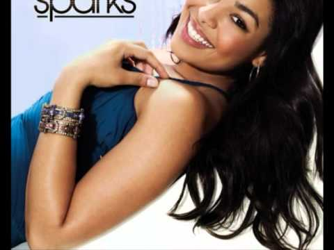Jordin Sparks - Battlefield mp3