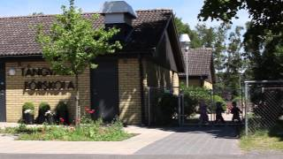 Vellinge - A Pioneering Swedish Village