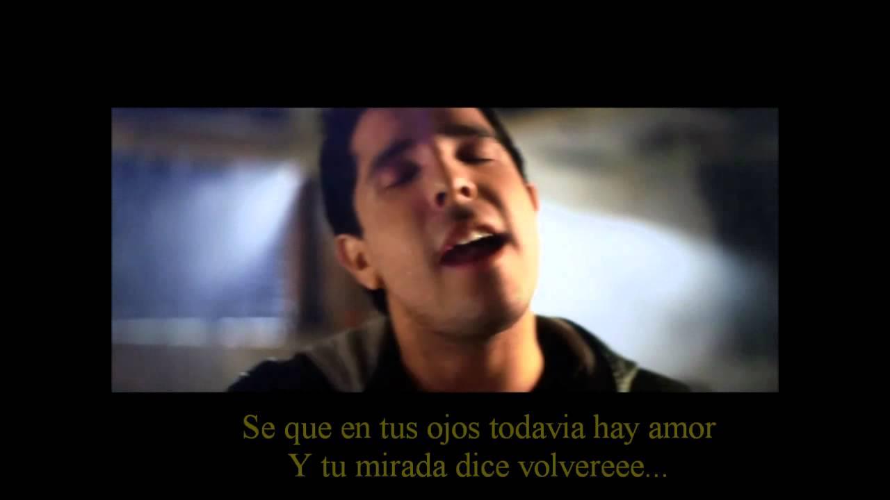 Descargar MP3 Cali Y El Dandee Yo Te Esperare Gratis ...