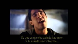 YO TE ESPERARE   CALI Y EL DANDEE Official Video Con Letra