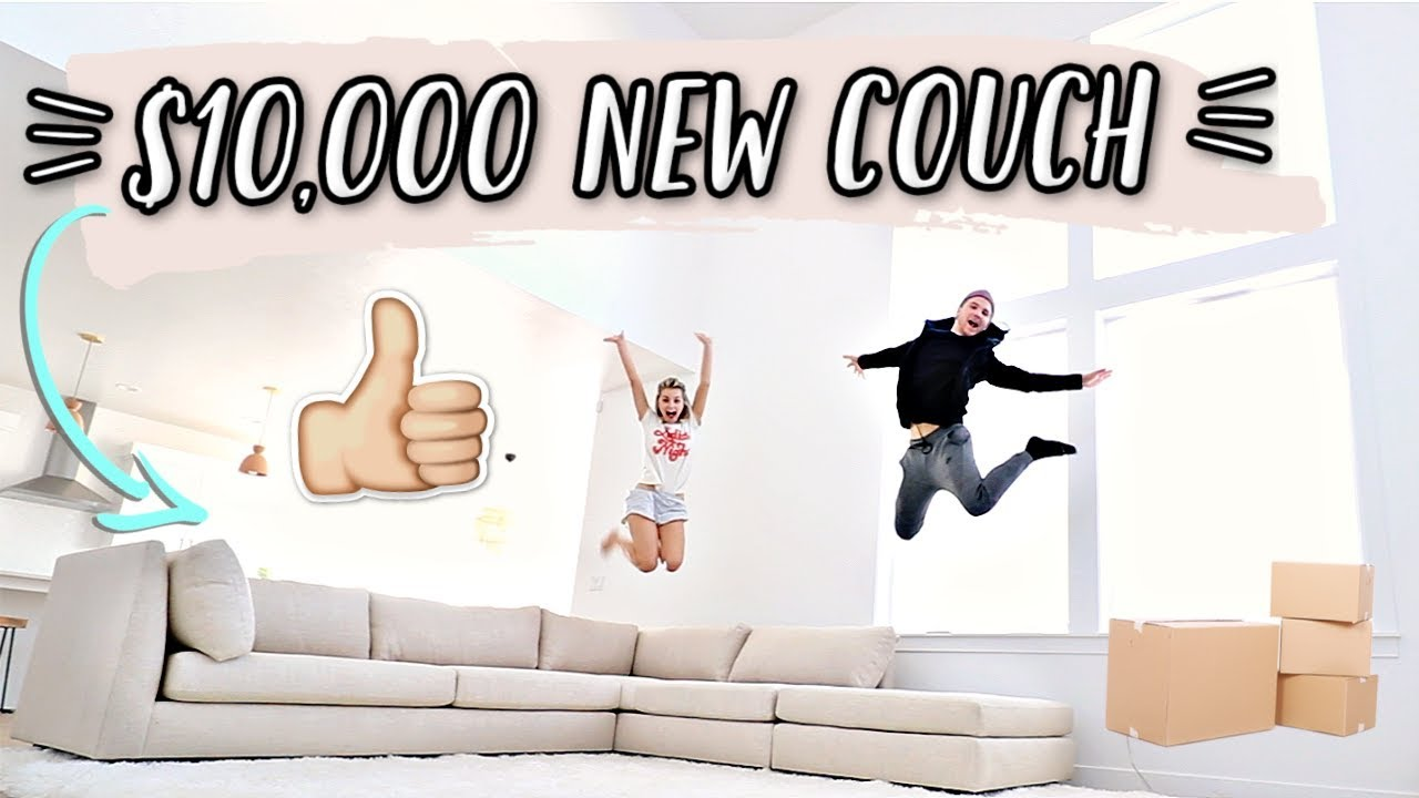 new-10-000-couch-delivery-moving-vlogs