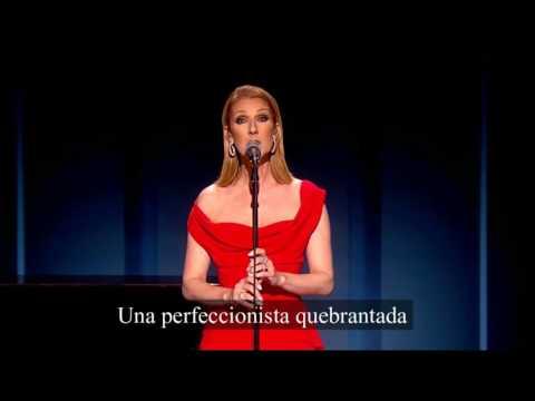 Céline Dion - Recovering (Traducida al...