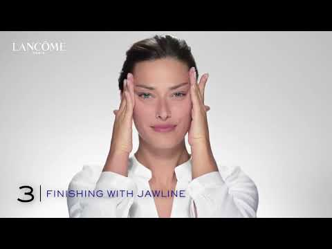 lancome renergie multi-lift tightening illegal use cover-up review