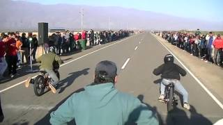 picadas chilecito picadas motos drag bike cg vs cg
