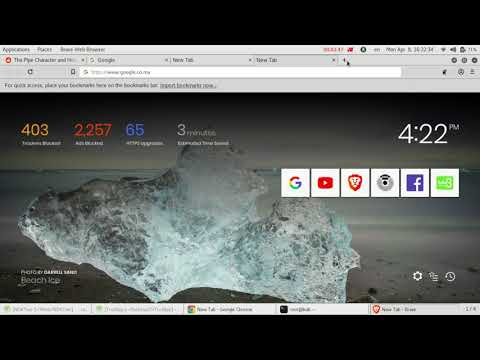 best-browser-for-windows-10-and-android-devices-2019