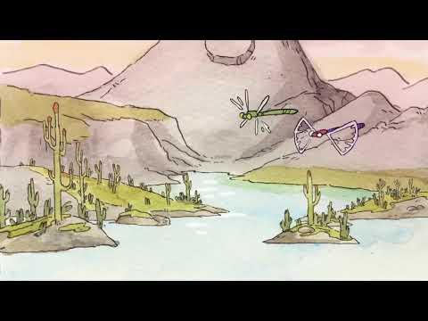 Dünyanın Oluşumu Kısa Film