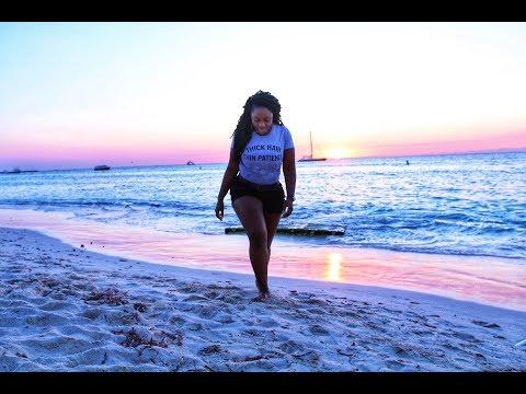 Traveling To Aruba | The Financial Breakdown