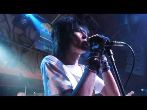 SYJ SOFEA 'BUNGA PADANG PASIR' live in KUALA LUMPUR