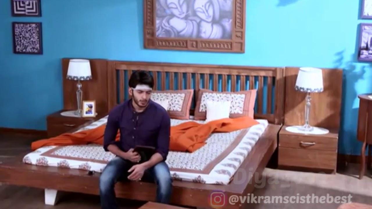 Download Rula ke gaya isq tera status | Vitharv Jana na dil se door | Vikram Singh Chauhan | Shivani Surve