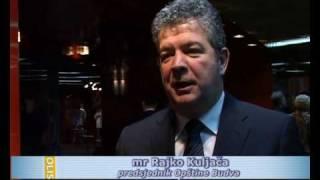 POLIS 03,02,2010 -  jasna rajko izjava 03.01