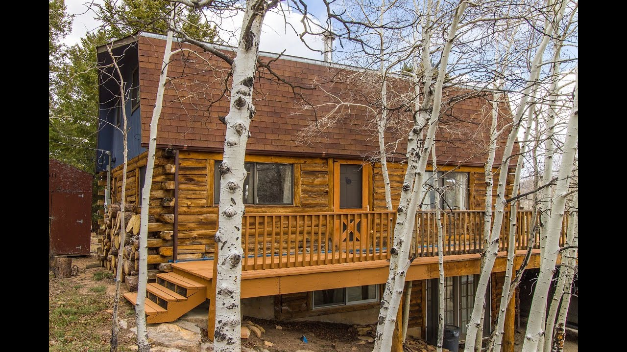 singles in fairplay Fairplay, co real estate prices overview searching homes for sale in fairplay, co has never been more convenient with point2 homes, you can easily browse through fairplay, co single family.