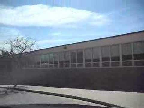 Swallow Union School