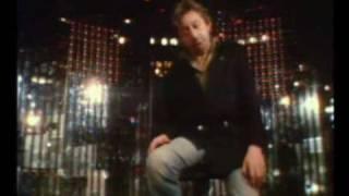 Serge Gainsbourg - Lola rastaquouère