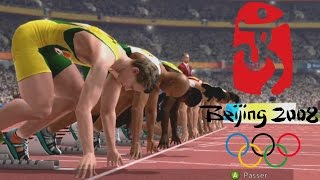 Beijing 2008 gameplay ps3 xbox 360 pc wii hd part 4