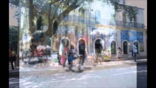 Praça Marechal Deodoro da Fonseca 3