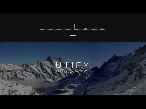 Zedd Alessia Cara Stay (BOXINLION Maliboux Remix)