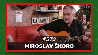 Podcast Inkubator #573 - Ratko i Miroslav Škoro