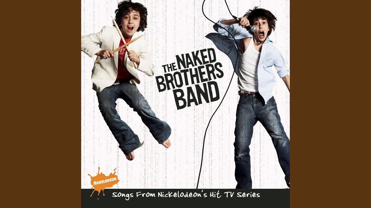 wallpaper-of-the-naked-brother-band