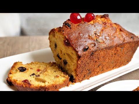 recette-de-cake-inratable-aux-fruits-confits