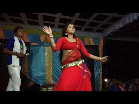 Pramod Premi Daradiya Uthe A Raja Bhojpuri Artist