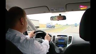 Hyundai iX20 2011 Videos