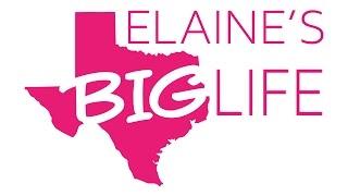 Elaine's Big Life - The Team Behind the Laugh Thumbnail