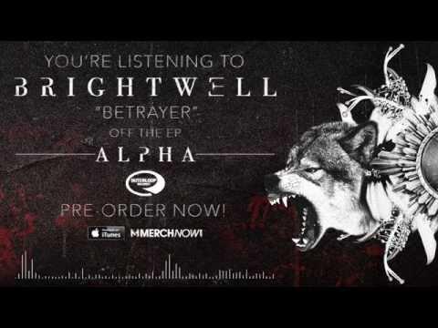 Brightwell Betrayer