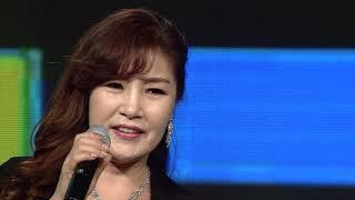 [싱어넷] 가수 최서아