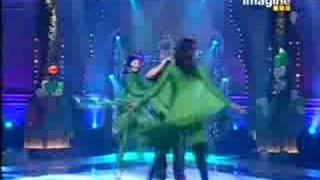 Main jahan rahoon (Live) Krishna Beura