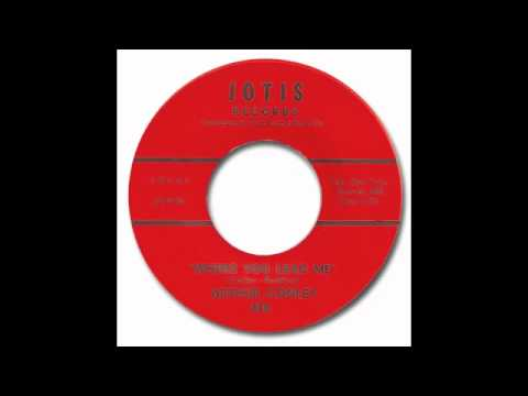Arthur Conley - Where You Lead Me