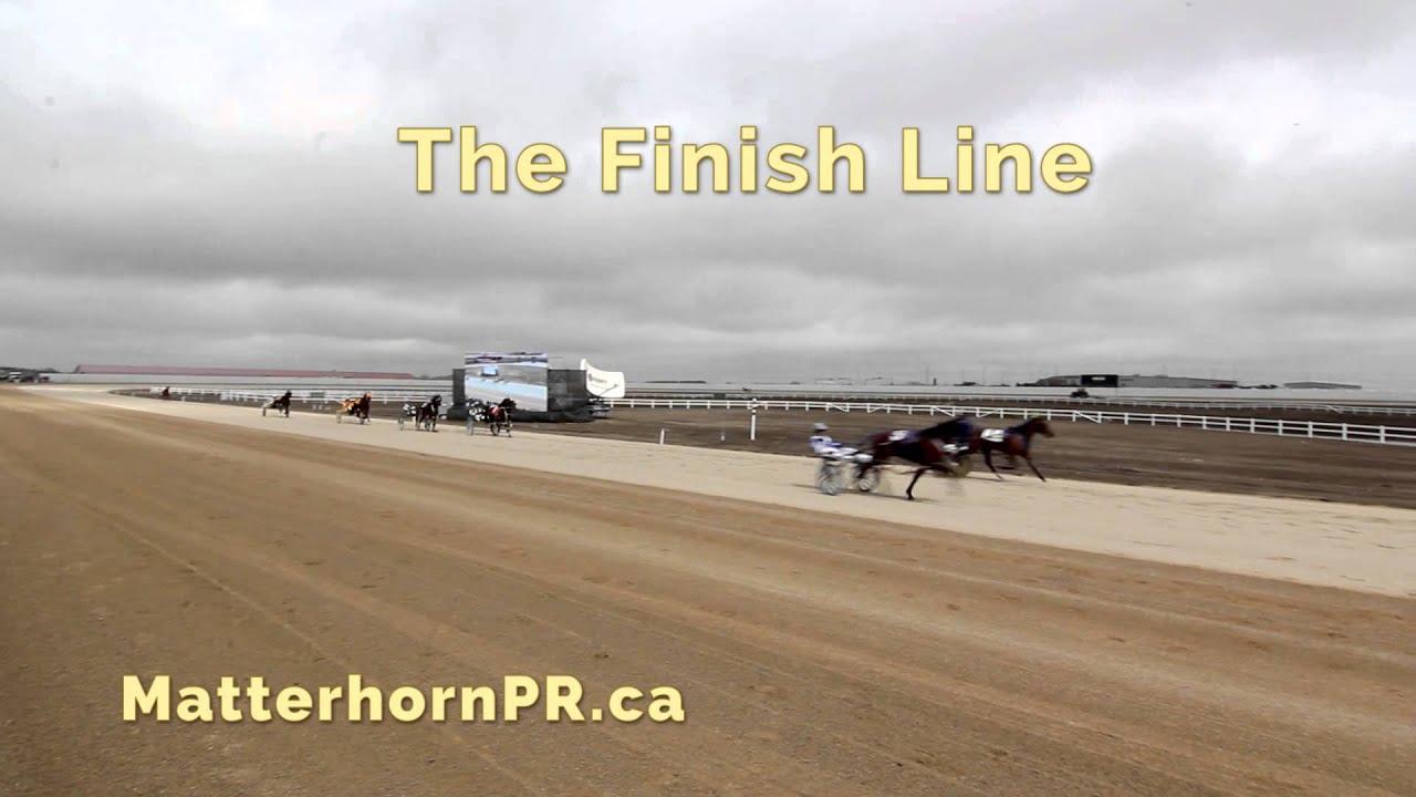Century Downs Racing