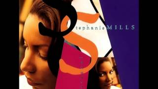 Watch Stephanie Mills He Cares video