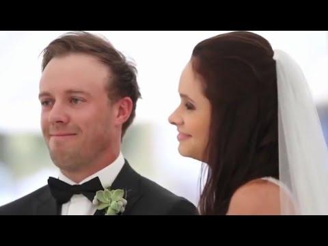 Wedding Video Of Ab De Villiers