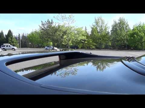Car Spotting Extras Vol. 01