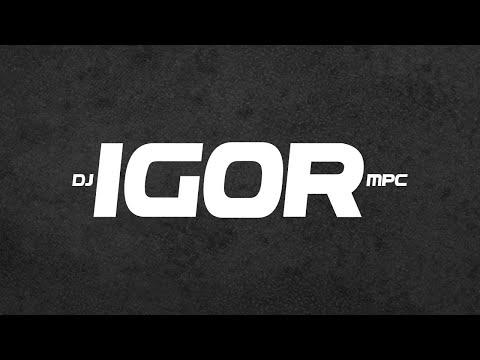Mc bn festa da firma video clipe dj lk - 3 7