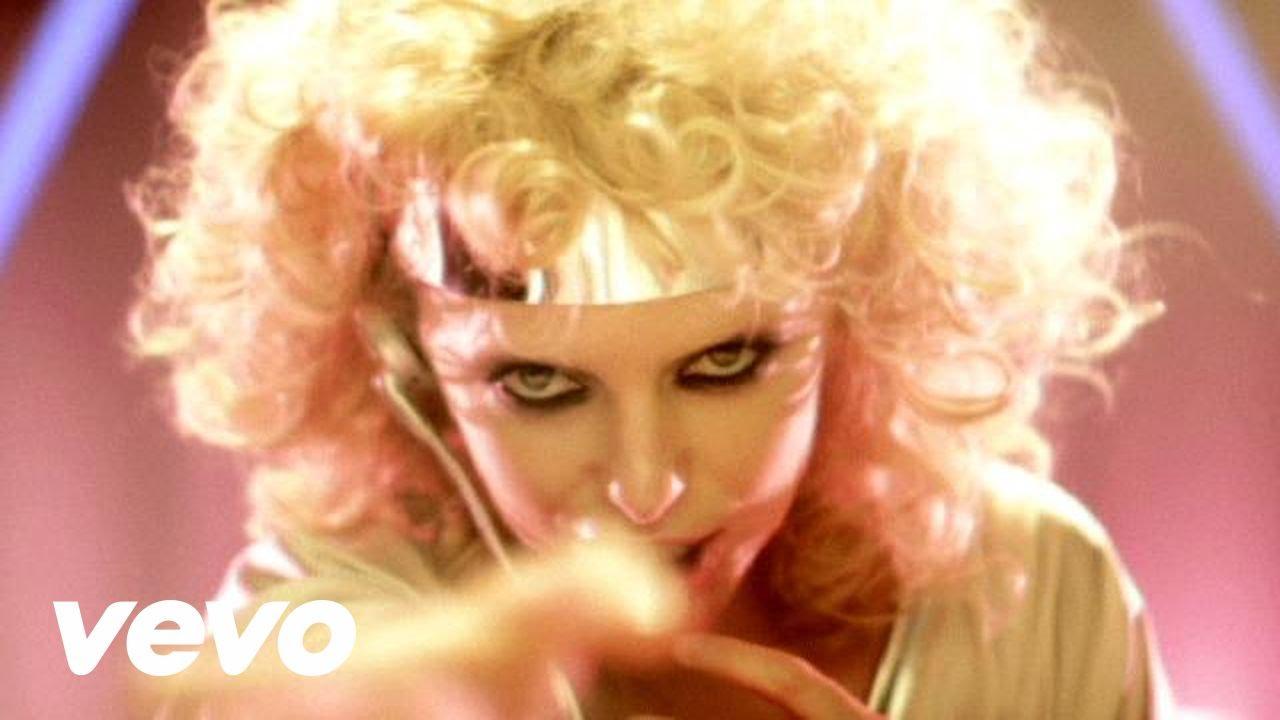 goldfrapp-alive-mutechannel