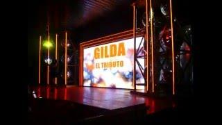 Baixar Tributo a Gilda Marianna Moraes