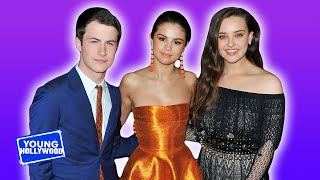 "Netflix is shaking things up for season 3 of its hit yet controversial drama series ""13 reasons why"", finally letting hannah baker rest in peace and stirring..."