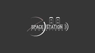 🍰SpaceStation Promotions - 2 Year Anniversary mix by Marc Dale🍰