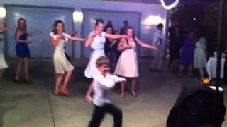brian dunfee school of dance