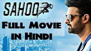 How to watch saho movie online ll Saho full movie online prbhas and sardhha Kapoor ll saho movie ll