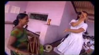 Mathaka Mandira - Malith , Samitha and Iraj