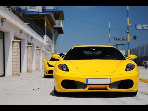 Russia Car leasing Industry, Car leasing Company Russia
