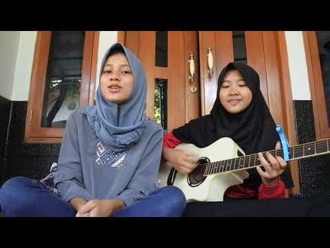 Passenger - Let Her Go (Cover by Amigoarci)