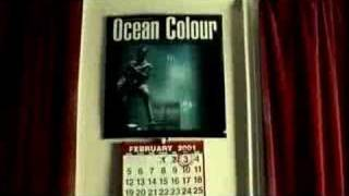 Ocean Colour Scene - Up on The Downside