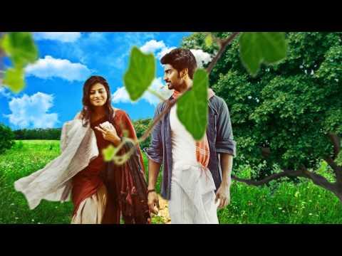 Chandi Veeran CG